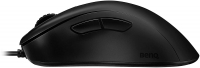 Zowie EC2 Optical Gaming Mouse (Black)