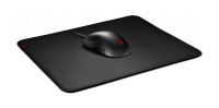 Zowie FK1+ Optical Gaming Mouse + FREE skates