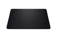 Zowie P-SR Medium Mousepad - Black