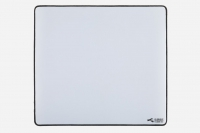 Glorious PC Gaming Mouse Pad - XL White