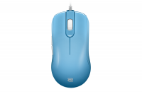 Zowie FK1-B Divina Blue Gaming Mouse
