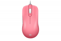Zowie FK1-B Divina Pink Gaming Mouse