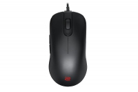 Zowie FK1-B Gaming Mouse
