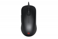Zowie FK2-B Gaming Mouse