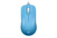 Zowie FK2-B DIVINA Blue gaming mouse