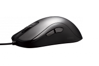 Zowie ZA12 Optical Gaming Mouse