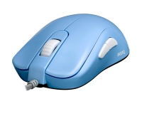 ZOWIE by BenQ S2 DIVINA Blue