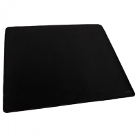 Glorious PC Gaming Mouse Pad Stealth Edition - XL Heavy Black