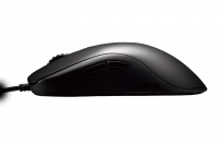 2de kans: Zowie FK1 Optical Gaming Mouse
